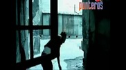 Akcent - Stay with me+бг превод