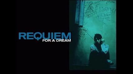 Requiem For A Dream [ Оринигален сонг ]