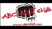 Abc Fight Club - Taekwon-do Itf