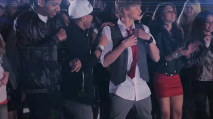 Cody Simpson - All Day [ Official Video H D ] * Превод *