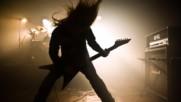 ✔ Rock Nostalgia // 1980s & 1990s // двучасова компилация