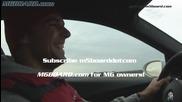 Hd Porsche 911 Turbo (997) Tiptronic vs Bmw M6 M6board - com