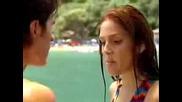 Марина И Рикардо Се Карат Както Винаги