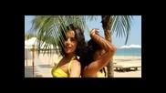 Устата - С Влизането Идва Апетита Official Video 2010