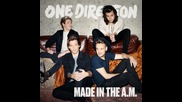 One Direction - Perfect [ Made In The A.m. 2015 ]