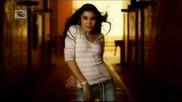 Shanel - Samo tvoite ochi ( Full Hd 2010 ) [ Rock Remix ]