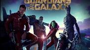 Бокс-офис през седмицата: Пазители на Галактиката (2014), Град на Греха 2 (2014) ...