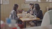 [pv] Ske48 - Tsuyoga ri Tokei