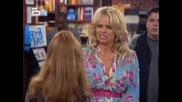 Блондинка в книжарницата - Stacked - S02e02 [bgaudio]