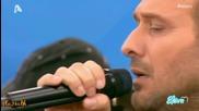 2014 | Eilikrina - Giannis Ploutarxos - Live