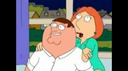 Family Guy - Death Is A Bitch