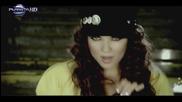 Райна ft. Marteen & Bix - Нещо неморално