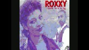 Roxxy - We Can Touch The Sky