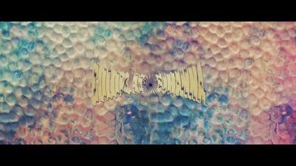 Coldplay - Princess Of China ft. Rihanna + Бг Превод