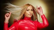 «• Премиера •» Kristina Sula - Tek e tek ( Official Video )