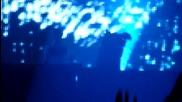 Tiesto - Live @ Hungexpo 2010 (hq) част 2