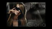 Exclusive! балада на Глория - Можеш ли да ме обичаш