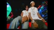 Ja Rule Feat. Lil Wayne - Uh Ohh ( Високо Качество )