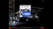 Теми За Windows Xp