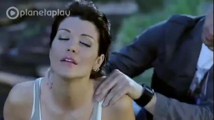 Кали - Седем ( Оfficial Video ) *2011* Високо Качество