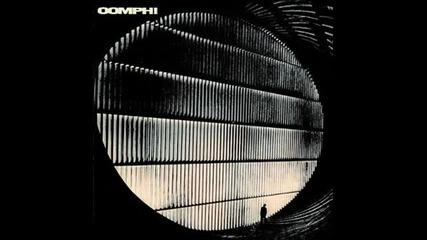 Oomph! - Gleichschritt
