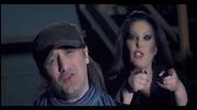 Dragana Mirkovic i Plavi Orkestar - Ti mislis da je meni lako (official video)