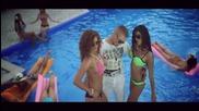 Robert Bijelic - Ludi grad (OFFICIAL VIDEO 2014) HD