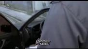 Елитен отряд (2007) Цял филм + Бг субтитри