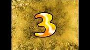 Господари На Ефира - Господар На Седмицата 21.11.08