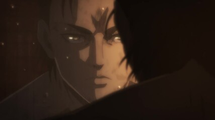 Shingeki no Kyojin ( Attack on Titan ) - The Final Season [ Бг Субс ] episode 10 Високо Качество