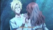 Kamigami no Asobi - 9 [ Bg Subs ] [ High ]