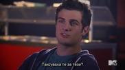 Awkward S04e18 Bg Subs