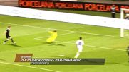 Футбол: ПАОК Солун – Панатинайкос на 31 май по Diema Sport