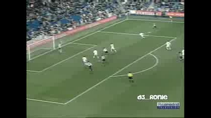 Iker Casillas Fernandes
