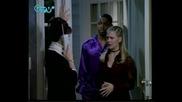 Sabrina,  the Teenage Witch - Събрина,  младата вещица 2 Сезон 13 Епизод - Бг Аудио