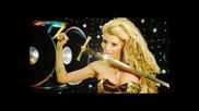 Виктор - Златотърсачки ( Official video) 2011