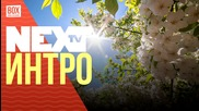 NEXTTV 033: Интро