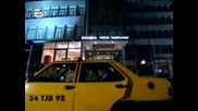 Мехмед и Онур отиват в болницата Gumus