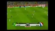 Kaka And Zidane
