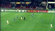 Harlem Shake - Neymar The beautiful tricks and goals