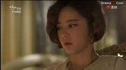 Bride of the Century ep 10 part 3