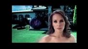 Cuando me enamoro Promo5 (telenovelasfans.hit.bg)