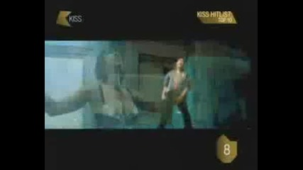 ! ! Chris Brown Ft. Keri Hilson - Superhuman [official Music Video]