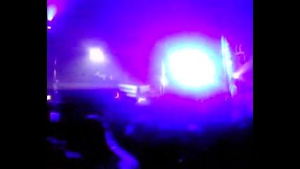 Pan Pot live @ Mania 26.06.2010 - 3