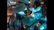 Ceca - Tacno je - (Live) - Istocno Sarajevo - (Tv Rtrs 2014)