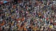 Футбол - най - великата игра !!!