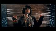 Bodyrox feat. Chipmunk & Luciana - Bow Wow Wow