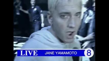 Eminem, Dr. Dre - Forgot About Dre ft. Hittman