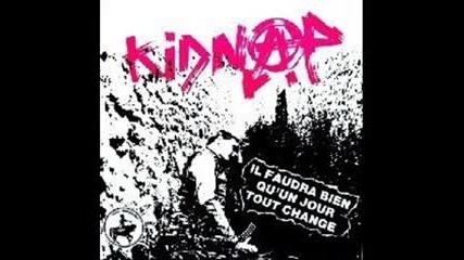 Kidnap - 1984