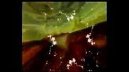 clubbed To Death Rmx - Drum And Bass - Mattshroom - rob doug